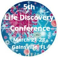 5th Life Discovery - Doing Science Biology Education Conference