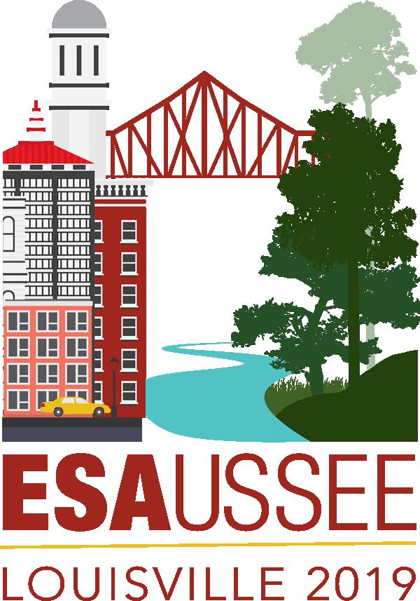 ESA-USSEE Louisville 2019