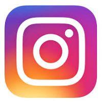 Ecological Society of America's Instagram