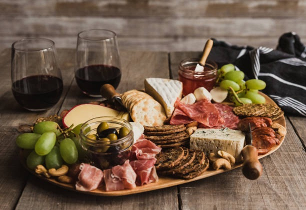 charcuterie and wine photo.jpg