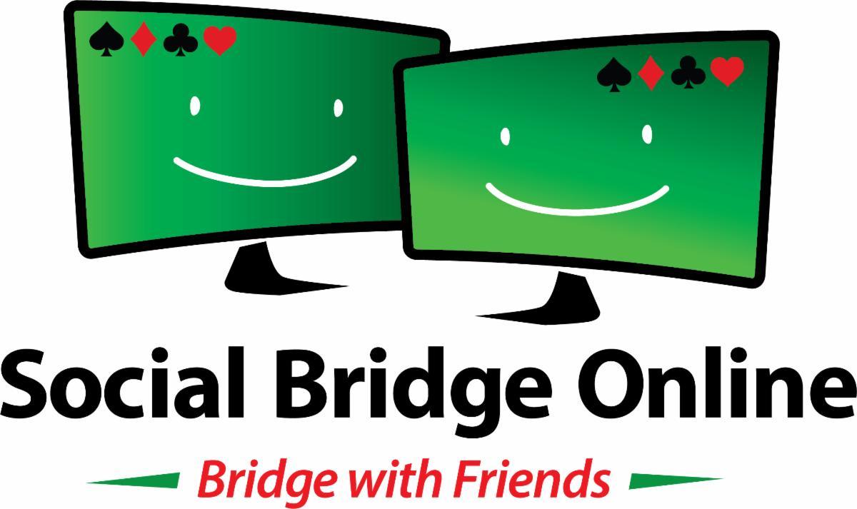 Social Bridge Online Logo_FINAL.jpg