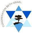 CBI Logo_Color