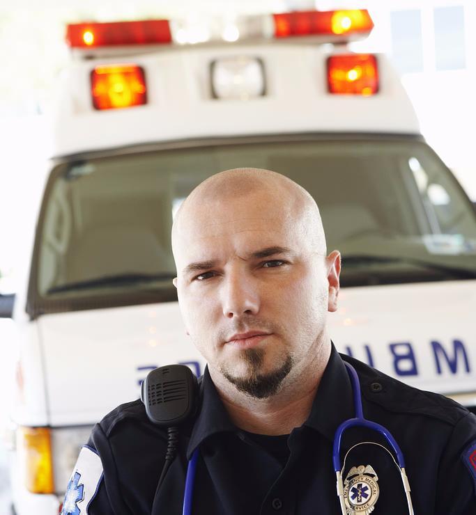 ambulance-medic.jpg