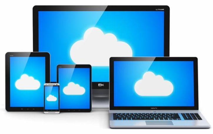 cloud_computers.jpg