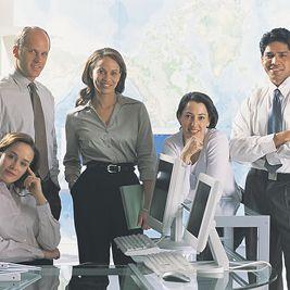 computer-work-group.jpg