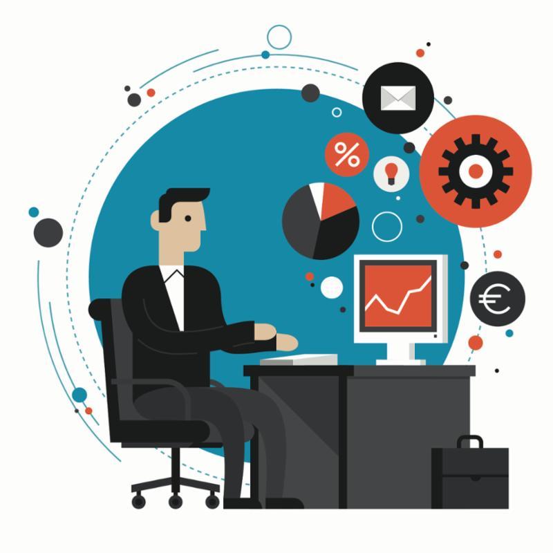 businessman_at_desk.jpg