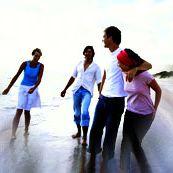 backlit-beach-family.jpg