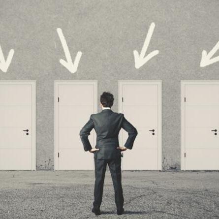 choose_right_door.jpg