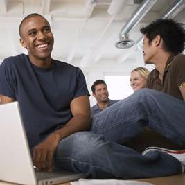 casual-group-laptop.jpg