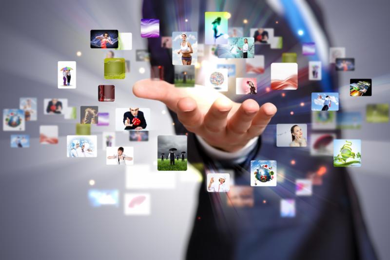 business_technologies.jpg