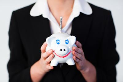 business-piggy-bank.jpg