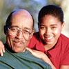 grandpa-girl-sm.jpg