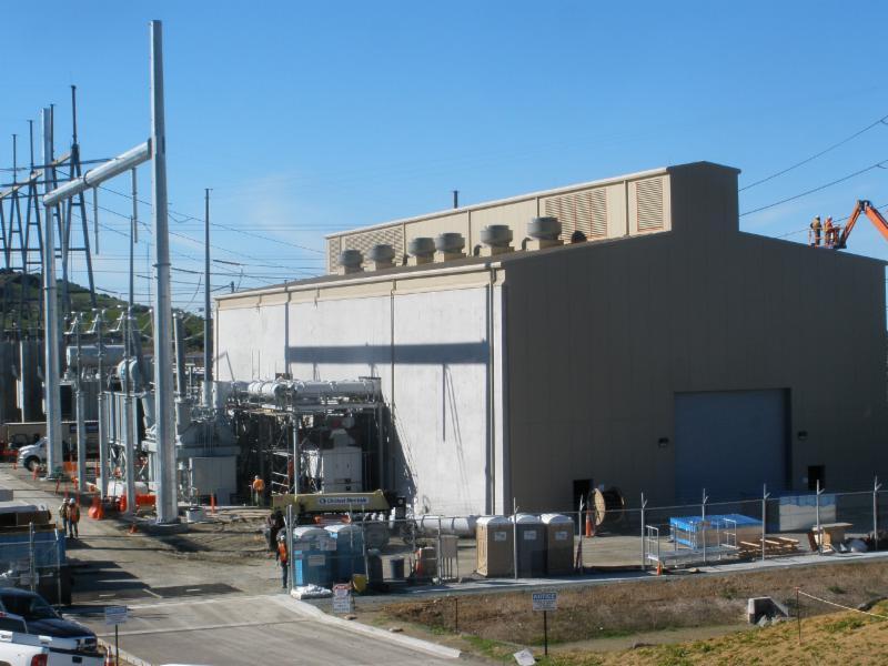 February Updates from PRAVA Construction