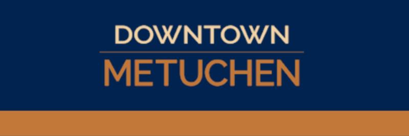 Metuchen Downtown Alliance