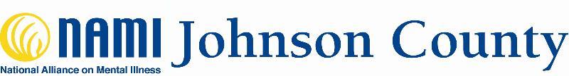 National Alliance on Mental Illness (NAMI) Johnson County