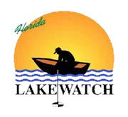 LAKEWATCH Logo