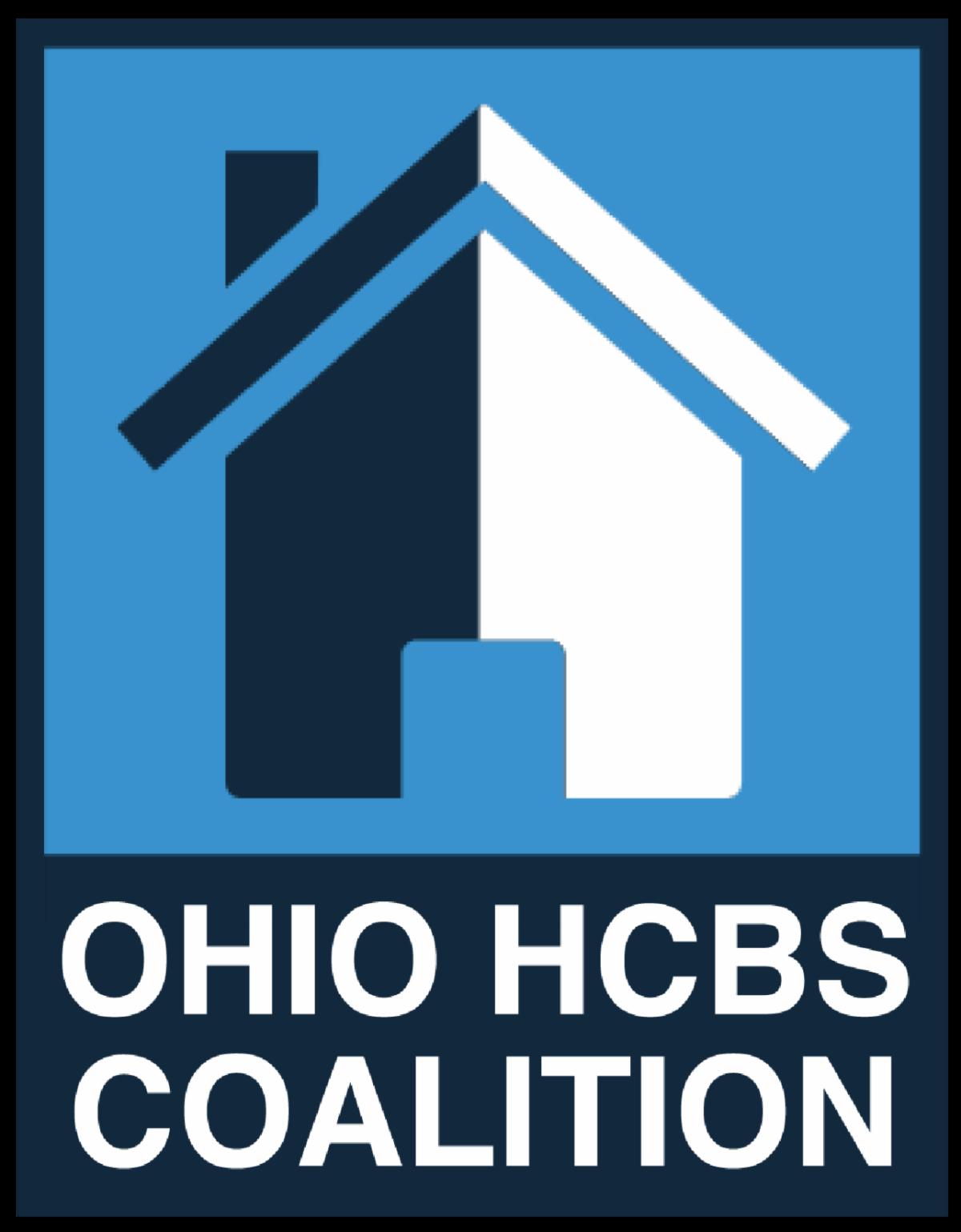 Ohio HCBS Coalition