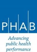 PHAB Logo 125px