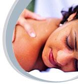 massage-woman-sm.jpg