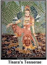 Nina Tisara Art