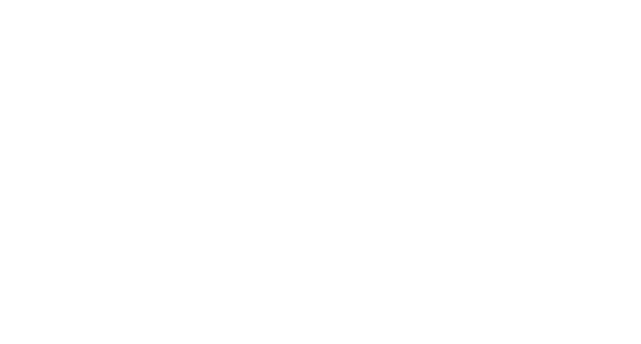 The Unexpected Rewards