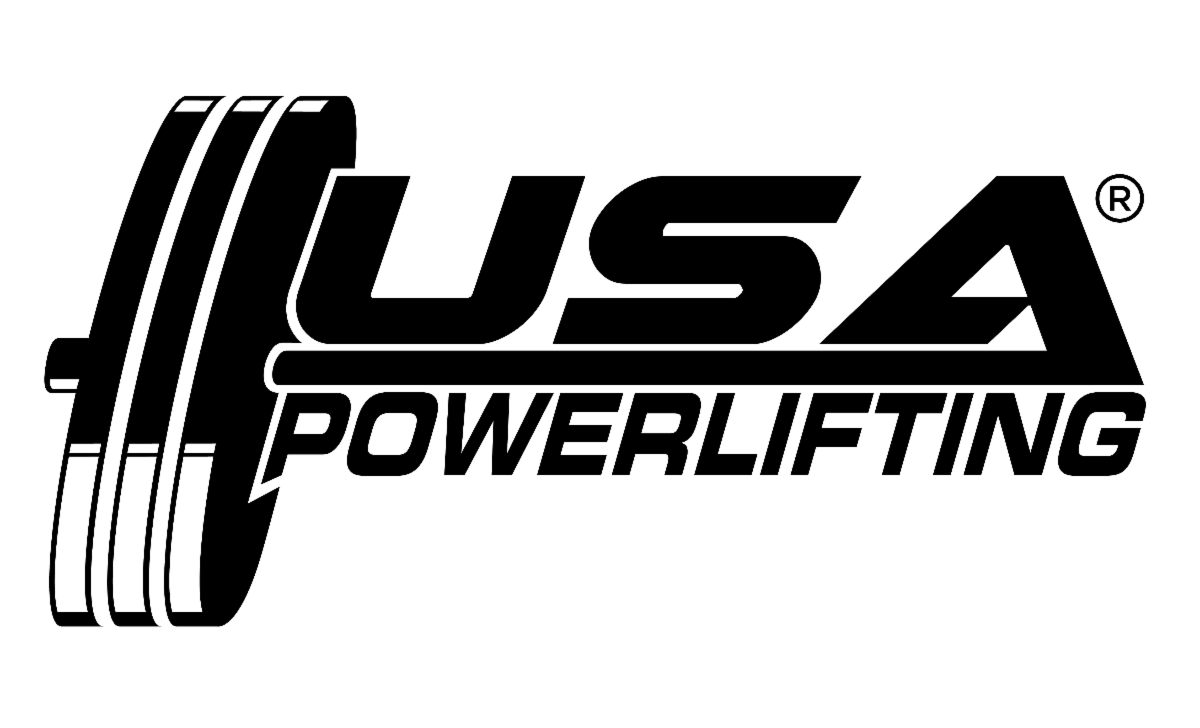 FINAL_LOGO-1color-01_white _2_.png