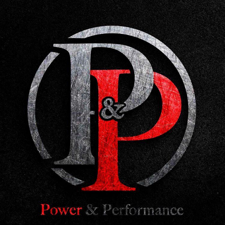 Power_Performance.jpg