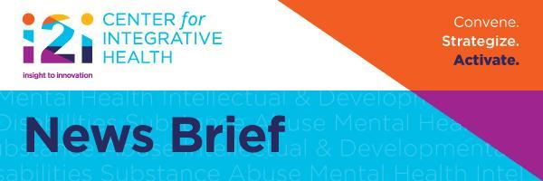 Medicaid Waiver & VBP Collaborative Update