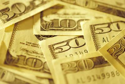 big-bills-money.jpg