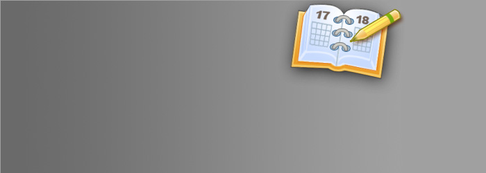 calendar-grey-header.jpg