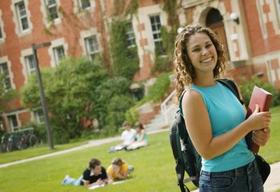 smiling-quad-student.jpg