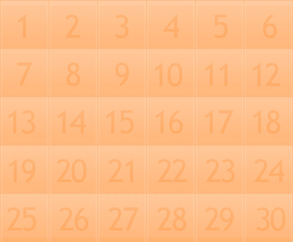 graphic-calendar-orange.jpg