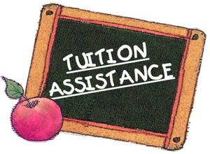tuition-assistancee.jpg