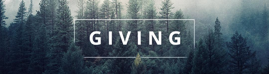 jubilee-giving.jpg