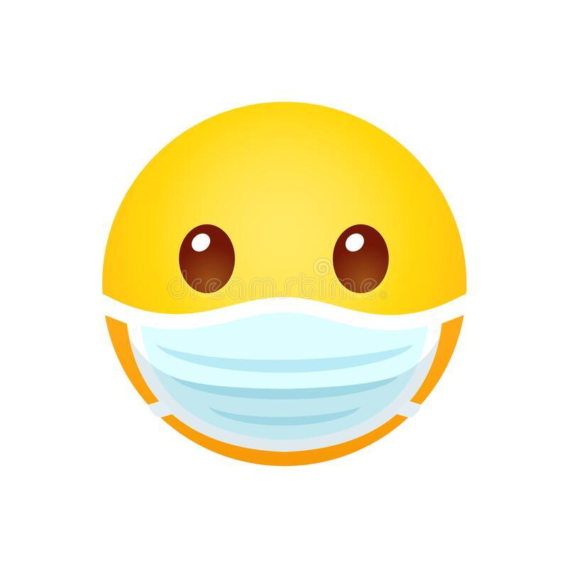 emoji-face-mask