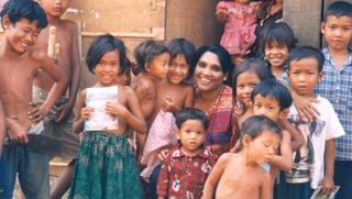 Cambodia 001.jpg