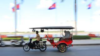 Cambodia 004.jpg