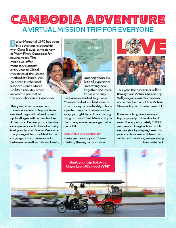 Cambodia Virtual MT Flier_COVER.jpg