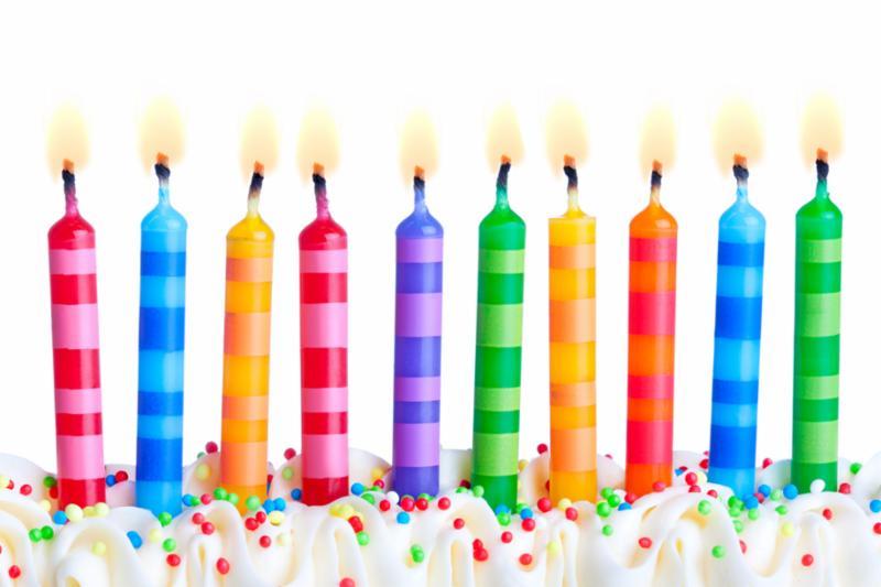 ten_striped_candles.jpg