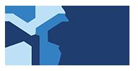 Yale Alumni Nonprofit Alliance Logo