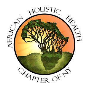 African Holistic Health Chapter of NY