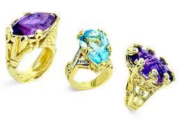 Baaba Heru's Jewelry #2