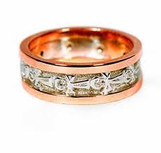 Baaba Heru's Jewelry