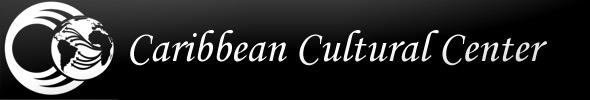 Caribbean Cultural Center