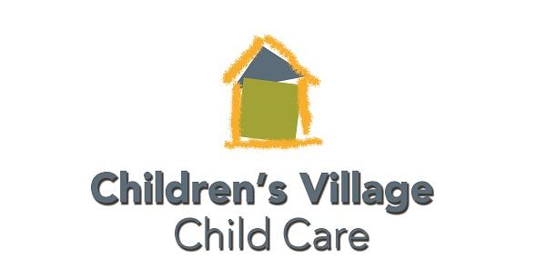 CV 2012 Logo