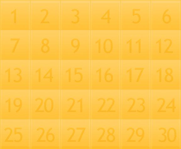 graphic-calendar-yellow.jpg