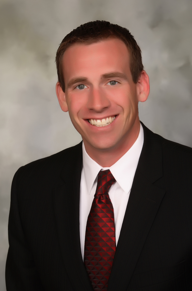 Chris Schneiderman