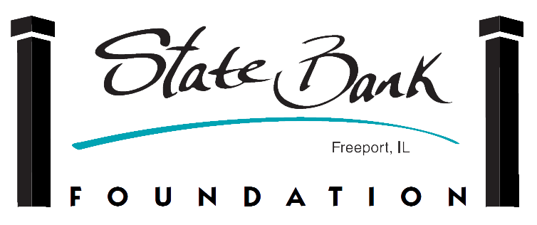 State Bank Foundation