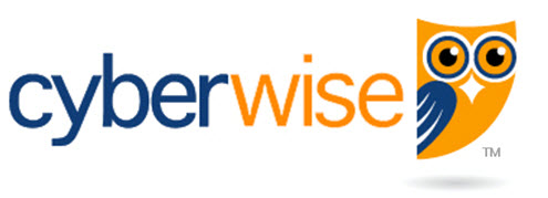 Cyberwise horizontal with TM final