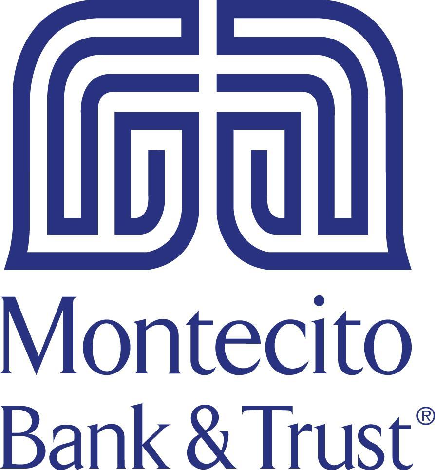 MBT_color sq logo.jpg
